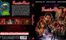 Bordello of Blood (1996) R2 Blu-Ray German