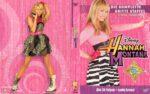 Hannah Montana – Season 3 (2009) R2 German