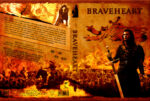 Braveheart (1995) R2 German