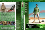 Breaking Bad – Staffel 1 (2008) german custom