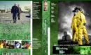 Breaking Bad - Staffel 3 (2010) german custom