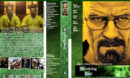 Breaking Bad - Staffel 4 (2011) german custom