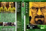 Breaking Bad – Staffel 4 (2011) german custom