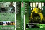 Breaking Bad – Staffel 5 (2012) german custom