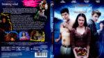 Breaking Wind: Bis(s) einer heult (2011) Blu-Ray German
