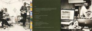 Brian Eno & Karl Hyde - High Life (Booklet 05)