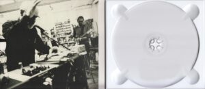 Brian Eno & Karl Hyde - High Life (Digipack Inside)