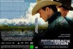 Brokeback Mountain: Liebe ist eine Naturgewalt (2006) R2 German