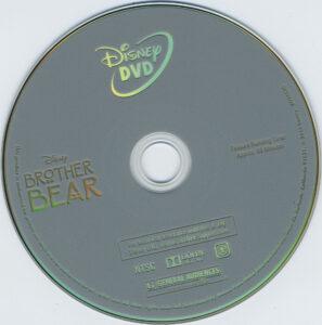 BrotherBear-DVDDiscScan