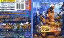 Brother Bear & Brother Bear 2 (2013) Blu-Ray