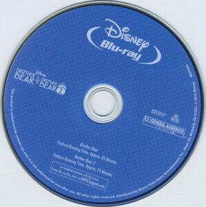 BrotherBear1&2-BDDiscScan