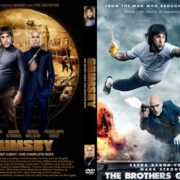The Brothers Grimsby (2016) R0