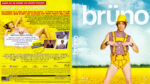 Brüno (2009) Blu-Ray German