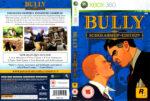 Bully (2008) Pal Xbox 360