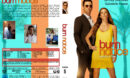 Burn Notice - Staffel 5 (2011) german custom