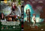 Burying The Ex (2015) R1 CUSTOM