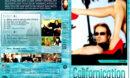 Californication - Staffel 1 (2007) german custom