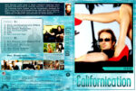 Californication – Staffel 1 (2007) german custom