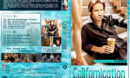 Californication - Staffel 3 (2009) german custom
