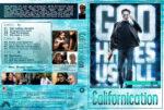 Californication – Staffel 6 (2013) german custom