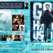 Californication – Staffel 6 (2013) german custom