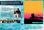 Californication – Staffel 7 (2014) german custom