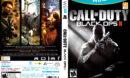 Call of Duty: Black Ops II (2012) NTSC