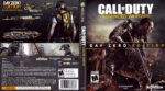 Call of Duty: Advanced Warfare Day Zero Edition (2014) NTSC