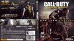 Call of Duty: Advanced Warfare Day Zero Edition (2014) NTSC