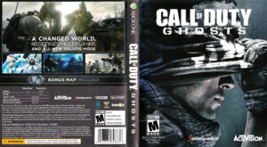 call_of_duty_ghosts_xbox_one_ntsc_standard_front
