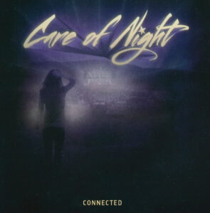 Care Of Night - Connected - Front