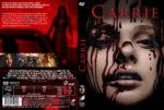Carrie (2014) R2 GERMAN