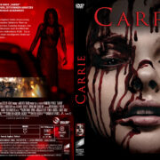 Carrie (2014) R2 GERMAN