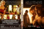 Adulterers (2015) R1 Custom