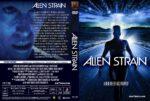 Alien Strain (2014) R1 Custom