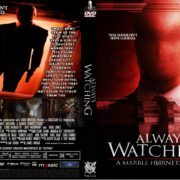Always Watching: A Marble Hornet's Story (2015) R1 Custom