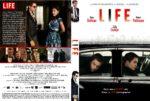 Life (2015) R1 Custom