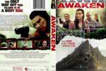 Awaken (2015) R1 Custom