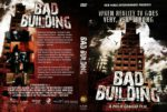 Bad Building (2015) R1 CUSTOM