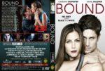 Bound (2015) R1 CUSTOM