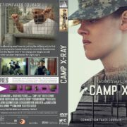 Camp X-Ray (2015) R1 Custom
