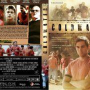 Coldwater (2013) R1 Custom