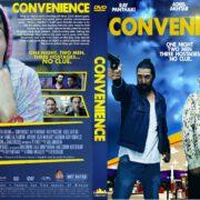 Convenience (2015) R1 Custom