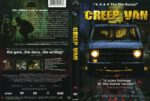 Creep Van (2012) R1 Custom