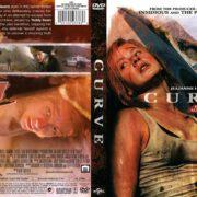 Curve (2015) R1 Custom