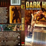 Dark Haul (2015) R1 Custom