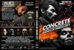 Concrete: Gangs Of Union City (2015) R1Custom