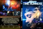 95ers: Time Runners (2013) R1 Custom