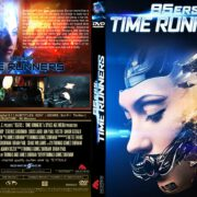95ers: Time Runners (2013) R1 Custom