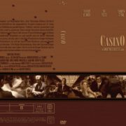 Casino (Gangster Collection) (1995) R2 German
